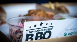 lions-bbq-piknik-2020-109.jpg